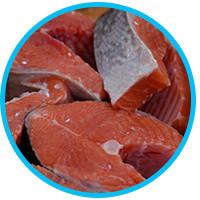 foods-that-prevent-hair-loss-salmon