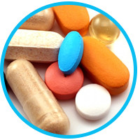 vitamins-and-supplements-for-thinning-hair