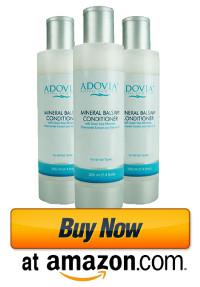 adovia-mineral-balsam-conditioner-amazon