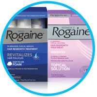 baldness-remedies-rogaine