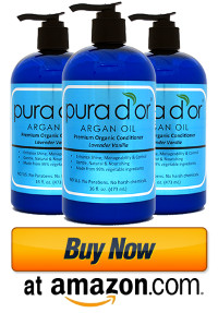 pura-dor-organic-argan-oil-conditioner-amazon