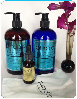 pura-dor-organic-argan-oil-conditioner-set