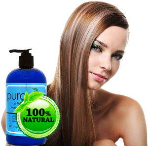 pura-dor-organic-argan-oil-conditioner
