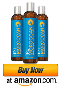 tru-moroccan-repair-shampoo-amazon