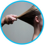 How to Stop Compulsive Hair Pulling?