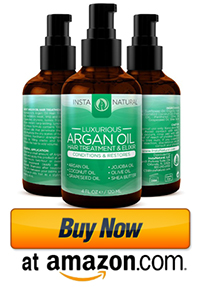 instanatural-argan-oil-hair-treatment-elixir-amazon