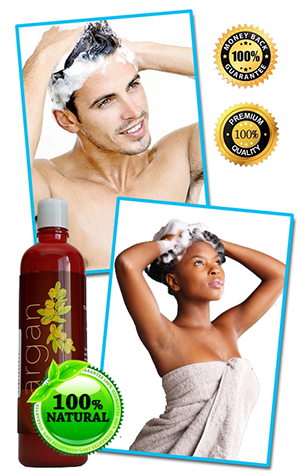 maple-holistics-argan-oil-shampoo