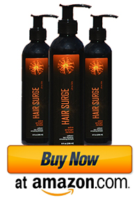 ultrax-laboratories-hair-surge-shampoo-amazon