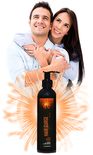 ultrax-laboratories-hair-surge-shampoo