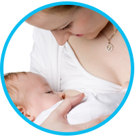 using-hair-dye-when-breastfeeding