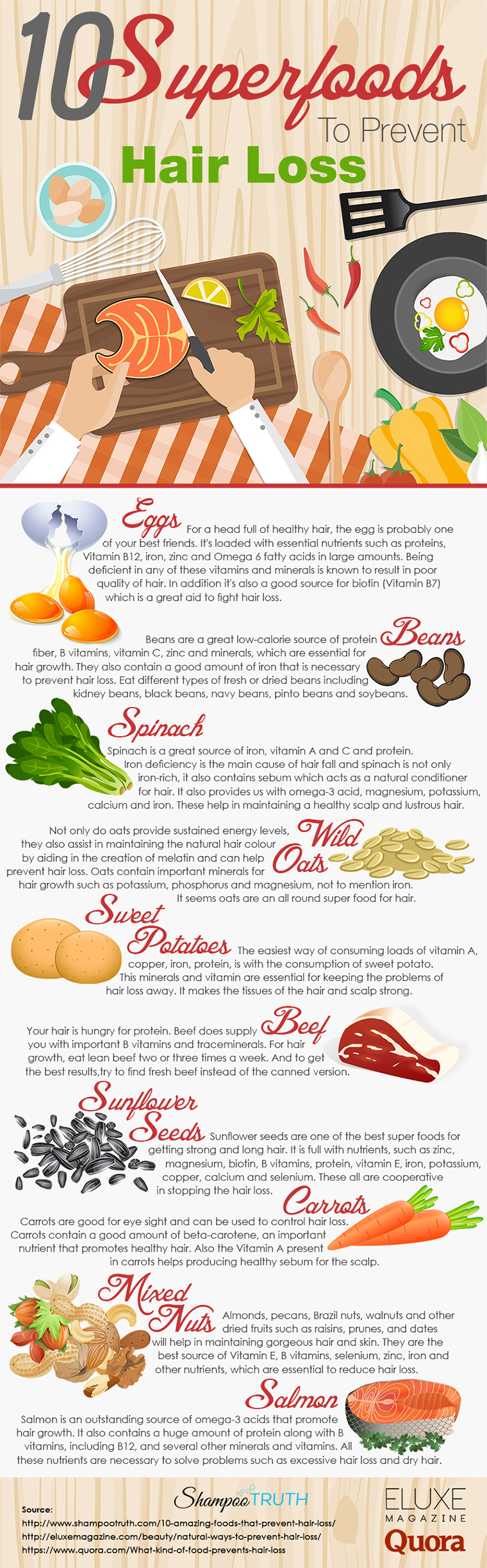 10-amazing-foods-that-prevent-hair-loss-infographic