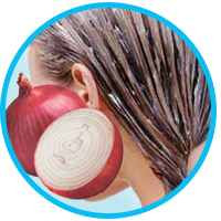 how-to-use-onion-juice-for-hair-growth-and-hair-loss-prevention