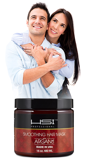 hsi-professional-smoothing-hair-mask