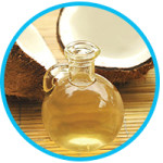 Using Coconut Milk for Hair Care: Benefits & Recipes