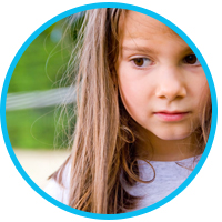 causes-and-treatments-for-hair-loss-in-children