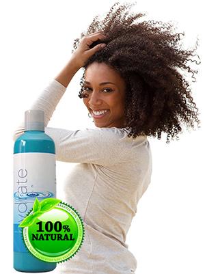 maple-holistics-hydrate-shampoo