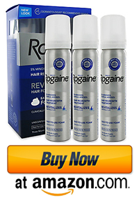 rogaine-mens-hair-regrowth-treatment-amazon