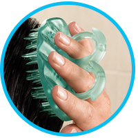 scalp-brush-benefits-simple-scalp-massage-beautiful-hair