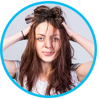 is-argan-oil-good-for-hair-with-dandruff