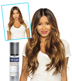 29d4c1f9de4 Ultrax Laboratories Hair Lush Serum Review | Shampoo Truth