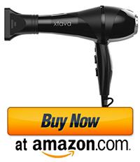xtava-allure-professional-ionic-ceramic-hair-dryer-amazon