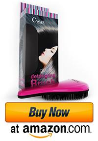 crave-naturals-glide-thru-detangler-hair-brush-amazon