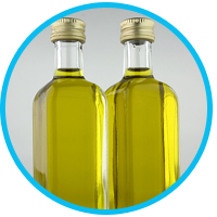 homemade-olive-oil-hair-mask-remedy