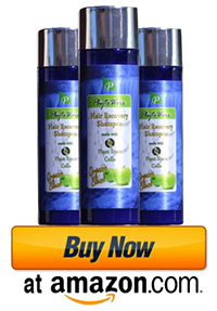 phytoworx-organic-hair-loss-shampoo-amazon