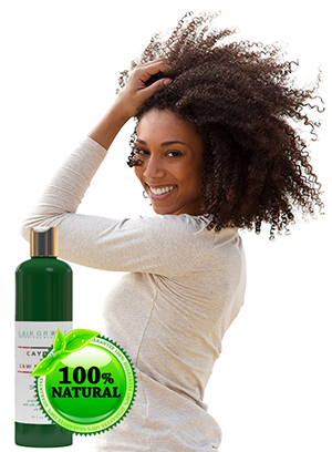 green-touch-beauty-cayenne-hair-growth-shampoo