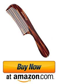 mason-pearson-detangling-comb
