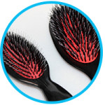 Mason Pearson Hair Brushes Full Review