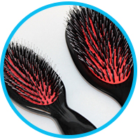 mason-pearson-hair-brushes-full-review