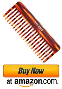 mason-pearson-rake-comb