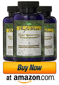 phytoworx-hair-recovery-supplement-amazon