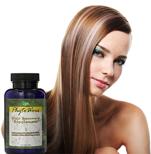 phytoworx-hair-recovery-supplement