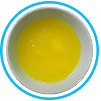 butter-hair-treatment
