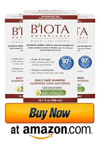 biota-botanicals-herbal-shampoo-amazon