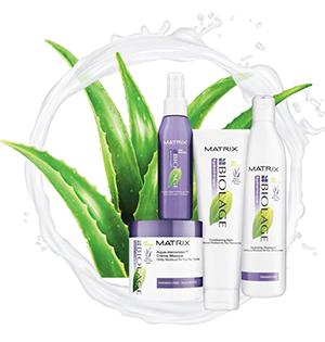 matrix-biolage-hydratherapie-shampoo