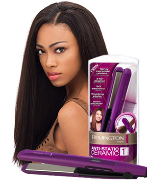 remington-anti-static-ceramic-flat-iron