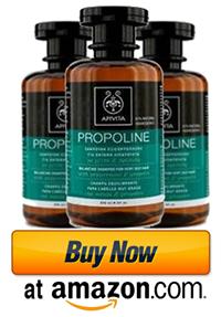 apivita-propoline-balancing-shampoo-amazon