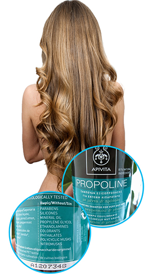 apivita-propoline-balancing-shampoo