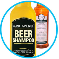 diy-beer-shampoo-for-hair