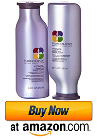 pureology-hydrate-shampoo-amazon