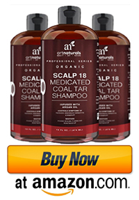 art-naturals-scalp18-medicated-coal-tar-shampoo