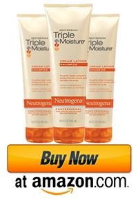 neutrogena-triple-moisture-cream-lather-shampoo-amazon