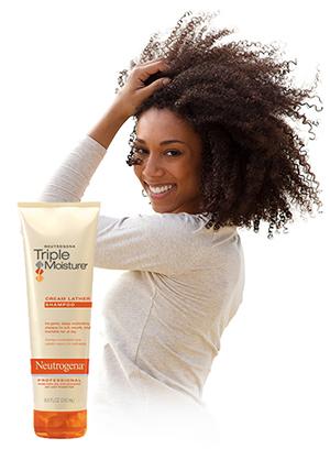 neutrogena-triple-moisture-cream-lather-shampoo