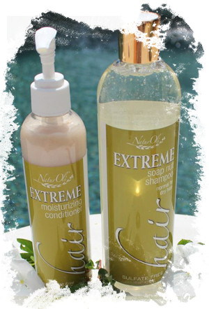 naturoli-soap-nut-shampoo