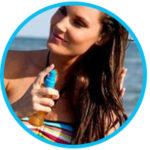 Do I Really Need UV Protection for Hair?