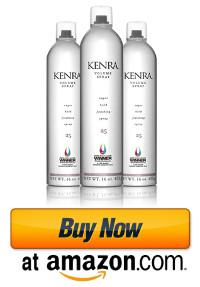 kenra-volume-spray