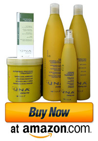una-combination-set-for-hair-loss-amazon